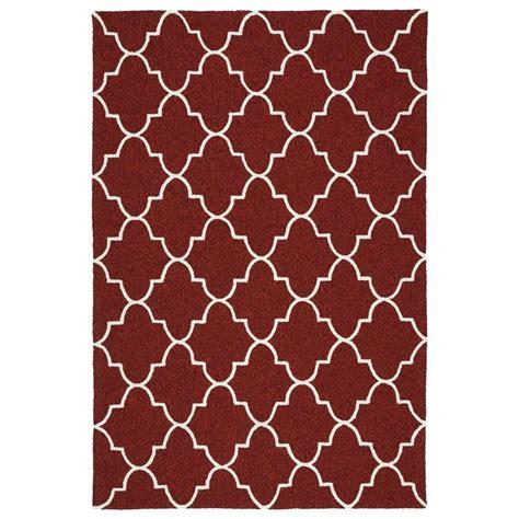 12 x 12 outdoor rug shop kaleen escape rectangular indoor outdoor