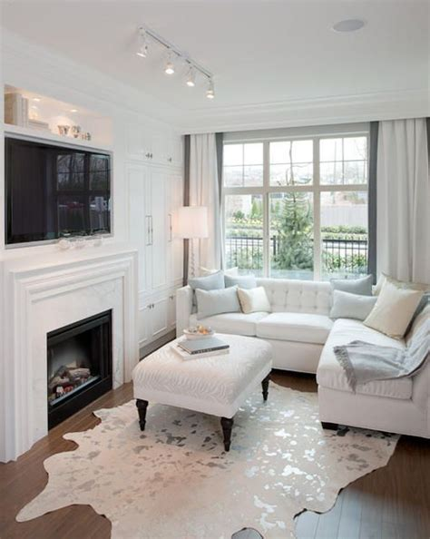 small front room ideas how to decorate when your front door opens into your living room
