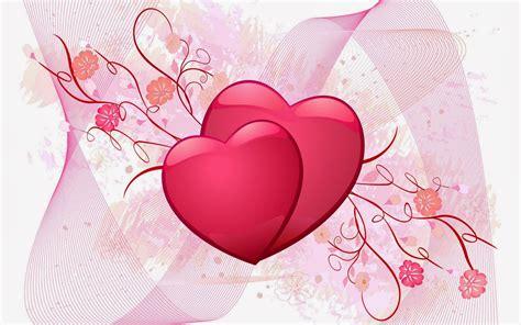 gambar gambar cinta love kumpulan tips  seputar informasi kesehatan