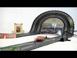 Carrera Go Autos : carrera go disney cars youtube ~ Jslefanu.com Haus und Dekorationen