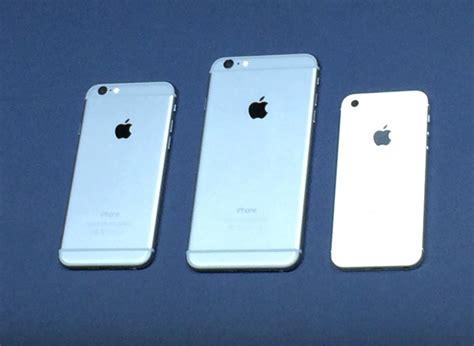 iphone 6 mini iphone 6 mini rumors