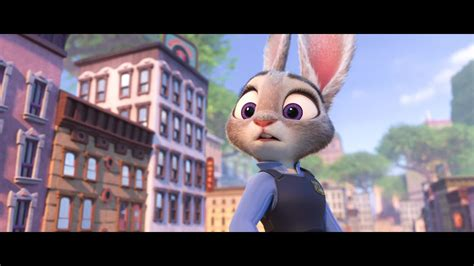 zootopia screenshots