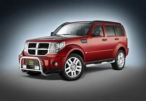 Dodge Nitro Avis : dodge nitro by cobra technology lifestyle nitro fort ~ Maxctalentgroup.com Avis de Voitures