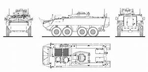 Pin By Steve On Various Apc Vehicles