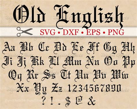 Old English Monogram Svg Font Gothic Letters Svg Dxf Eps. Real Estate Appraiser Career Template. Medical Assistant Job Duties Resume Template. Personal Loan Contract Sample Template. The Best Job Search Websites Template. Free General Resume Templates. Office Depot Receipt. Insurance Agent Cover Letters Template. Statement Template For Word Template