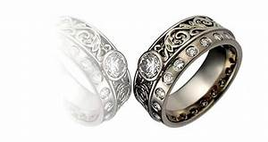where to buy western style engagement rings engagement rings With wedding rings western style