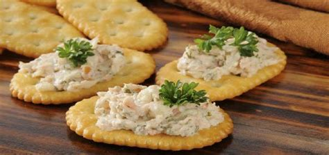 how to canapes canapes recipe easy pixshark com images galleries