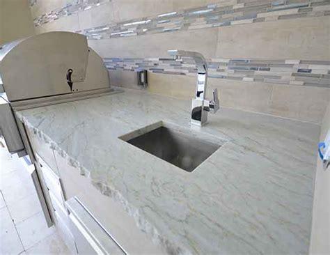 small bathroom ideas and articles about orlando granite countertops