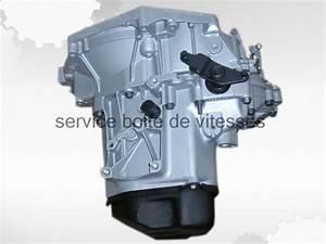 Boite De Vitesse 207 1 4 Hdi : boite de vitesses peugeot 207 1 4 16v frans auto ~ Nature-et-papiers.com Idées de Décoration