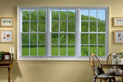 Prehung Interior Doors Home Depot - lovely cheap home windows home windows design window cheap house window design home design
