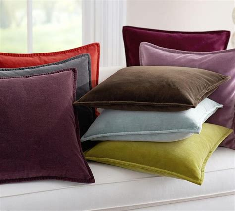 Pottery Barn Throw Pillow Inserts by 1000 Images About Cushion By Pottery Barn Australia