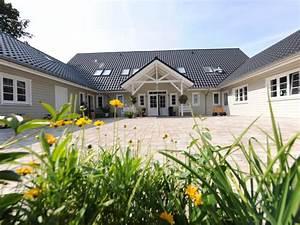 Haus Am See Mp3 : holzhaus haus am see von fjorborg ~ Lizthompson.info Haus und Dekorationen