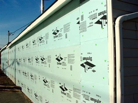 insulation education three overlooked options for energy