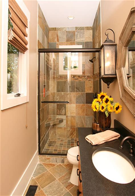 raleigh decorative tile triangle tile