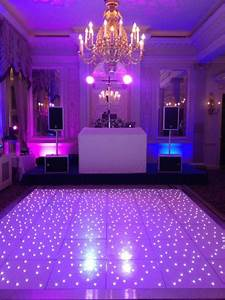 cost of dance floor gurus floor With sustainable dance floor cost