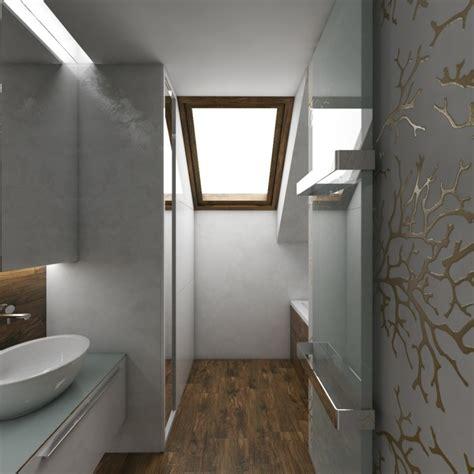 chambre minuscule mini salle de bain astuces pour aménagement