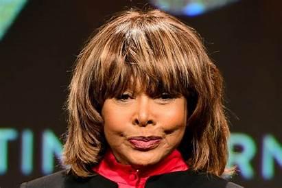 Tina Turner Night Husband Stage Reveals Ordeal