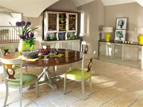 meubles grange cuisine photo 1 10 très cuisine
