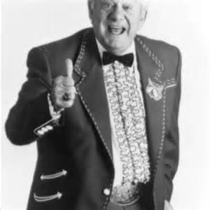 jerry clower chandelier jerry clower listen and free albums new