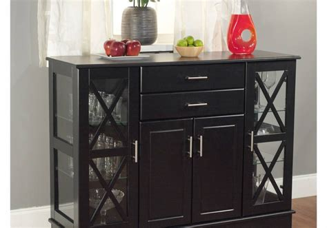 buffet for kitchen storage 15 photos singapore sideboards and buffets 4953