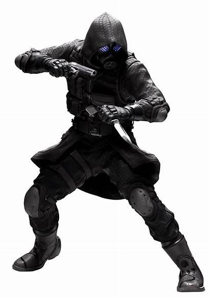 Vector Raccoon Resident Evil Operation Umbrella Cg