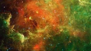 Hubble Backgrounds - Wallpaper Cave