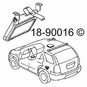 2005 acura mdx timing belt kit imageresizertoolcom With 2005 mdx timing belt