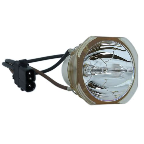 ushio aj lbx3a original replacement bulb for lg bx 277