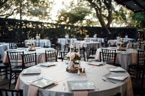 wedding venues  central florida hubpages