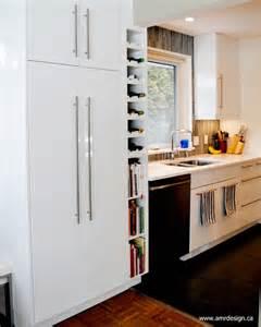 ikea kitchen modern kitchen edmonton by amr