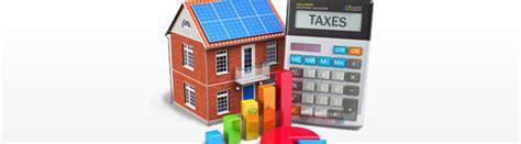 taxe sur les maisons payes les vontils devoir payer une nouvelle taxe la taxe les impts et