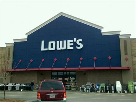 lowes in nh top 28 lowes in nh lowe s bedford nh cyburbia gallery lowe s bald spot trail new hshire