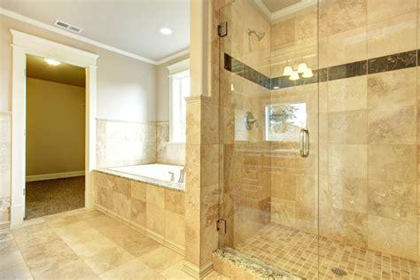 how to install a shower door how to install a frameless glass shower door ebay