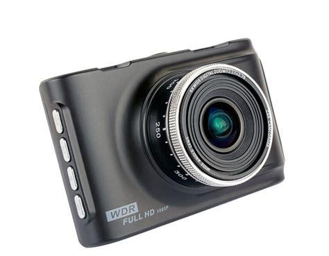 Ntk96223 Wdr G-sensor User Manual Fhd 1080p Car Camera Dvr