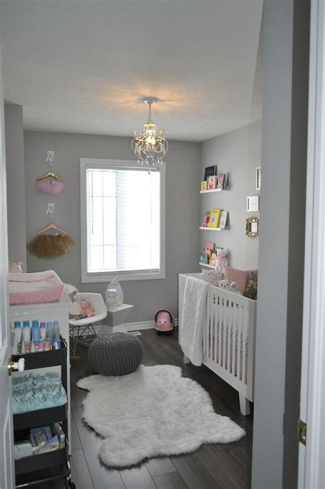 baby nursery ideas for small rooms interior