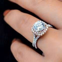 156 best timeless engagement rings images on pinterest 3 With best diamond wedding rings