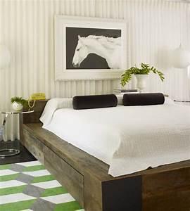 Welches Bett Ist Das Richtige Für Mich : schlafen wie auf wolken welches ist das richtige bett ~ Michelbontemps.com Haus und Dekorationen