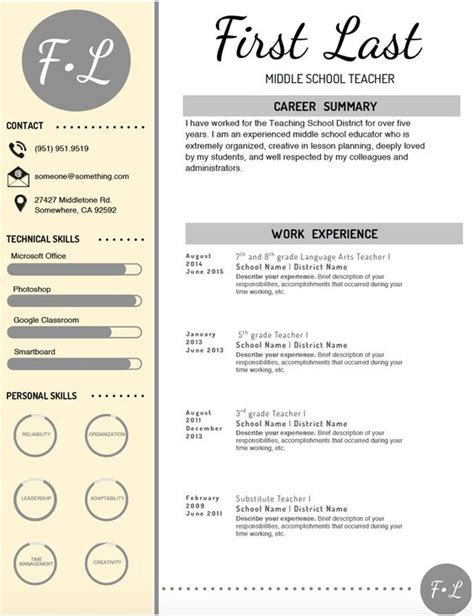 Best Font Color For Resume by Fonts Colors And The O Jays On