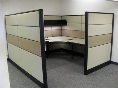 office cubicles for sale cubicle partitions design house design and office