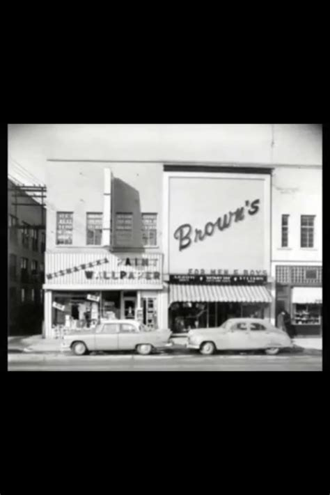 images   home town  pinterest theater