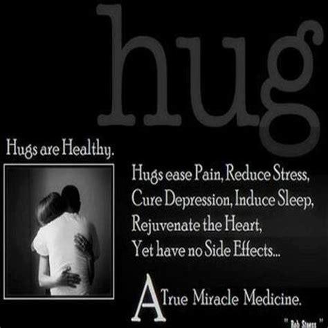 healing hugs quotes quotesgram