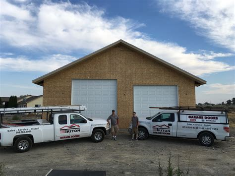 garage door repair tri cities wa garage repair tri cities garage door repair