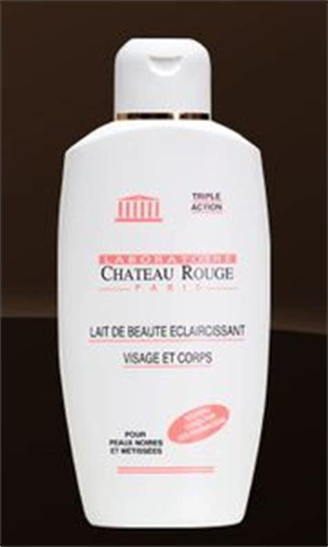 lait de beaut 233 eclaircissant visage et corps laboratoire ch 226 teau beaut 233 test
