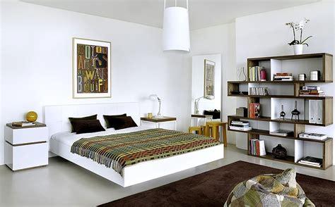 quartos modernos m 243 veis part 2