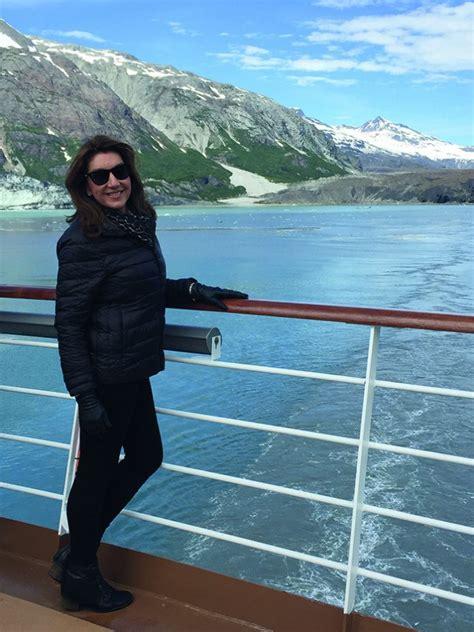 Cruising With Jane McDonald: My Favourite Cruises - Cruise ...