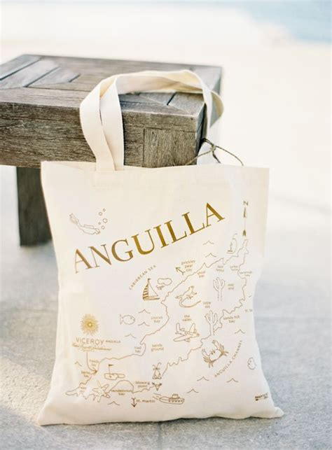 hotel bags ideas    town guests   event group
