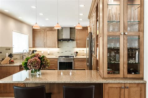 kitchen furniture vancouver vancouver kitchen cabinets 100 vancouver kitchen design