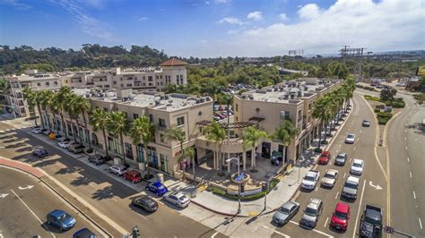 Apartments For Sale In San Diego Mission Valley by Arrive Mission Valley San Diego Ca Apartment Finder