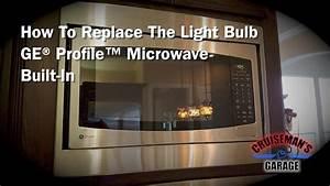 Ge Adora Microwave Partsbestmicrowave