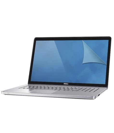 indiashopers spider man    combo    laptop
